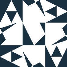 JAUR's avatar