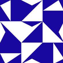 Jav1234's avatar