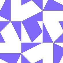javad61's avatar