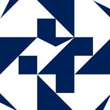 javaman21011's avatar