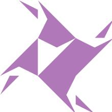 javed123's avatar