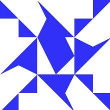 Javeeee's avatar