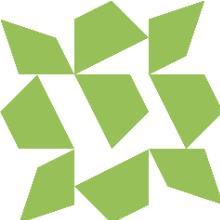 Javen_z's avatar
