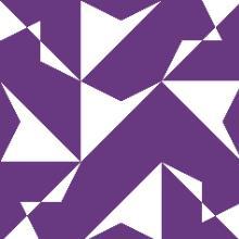 Javi-system's avatar