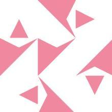 Javi.SCH's avatar
