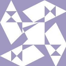 Javi2's avatar