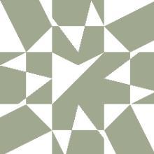 Javi31B's avatar