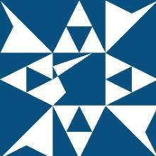 Javi76's avatar