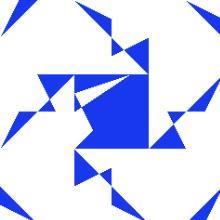 javiarjona's avatar