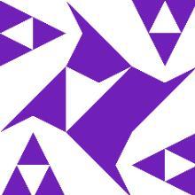 javid.alimohideen's avatar