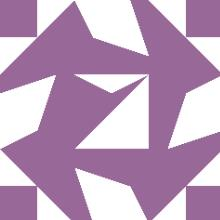 Javid22's avatar