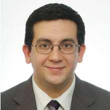 Javier Llorente