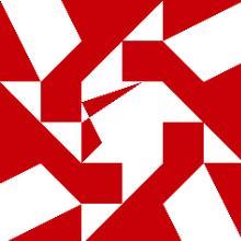 javier.rojasr's avatar