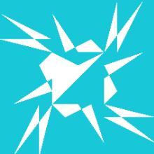 Javier13's avatar