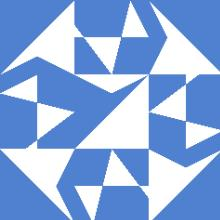 Javier71's avatar