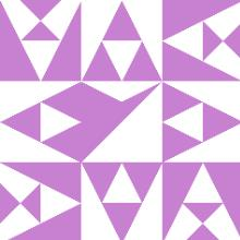 Javier74bcn's avatar