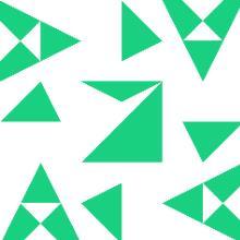 JAVIER_G_R's avatar
