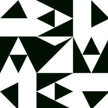javiercjn's avatar