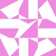 JavierGU's avatar