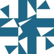 JavierNM's avatar