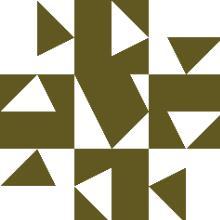 JaviLin's avatar