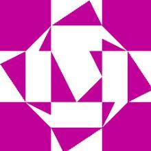 JaviMarciano's avatar