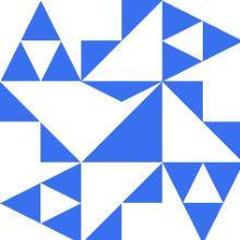 Javip's avatar