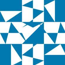 javisecre's avatar