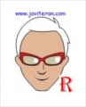 javiteran's avatar
