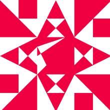 javito32's avatar