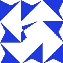 javito835638046's avatar