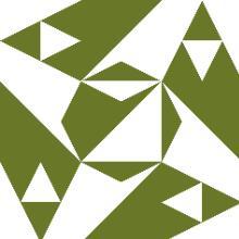 Javitsk19's avatar