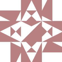 Jaw_Zz's avatar