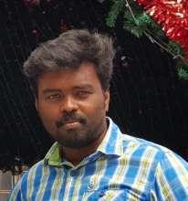 jawahar_16's avatar