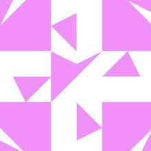 JawaharExcel's avatar