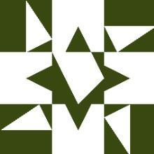jawano's avatar