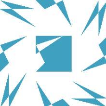 jawhari's avatar