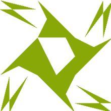 JawKnee's avatar