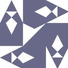 jawosis's avatar