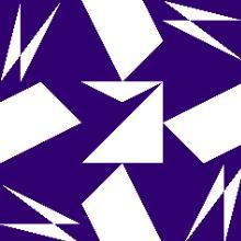 JaXa's avatar