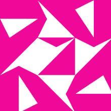 jaxDeveloper's avatar