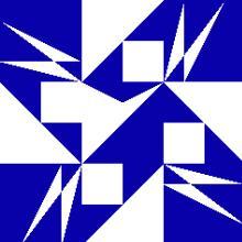 Jaxim's avatar