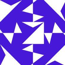 Jay-nette's avatar