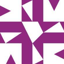 Jay-z999's avatar