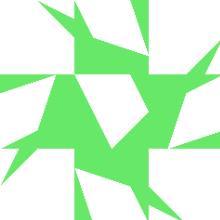 Jay.Tung's avatar