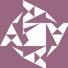 Jay124821's avatar