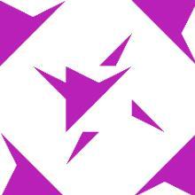 jay20121109's avatar