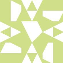 jay243's avatar