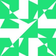 Jay2512's avatar