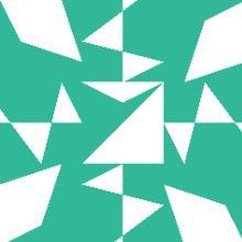 Jay343's avatar